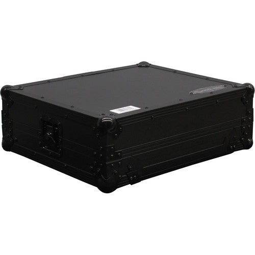 Odyssey FZGSMASCHINESBL Black Label Glide Style Case for Maschine Studio 2.0 Producer - Sonido Live