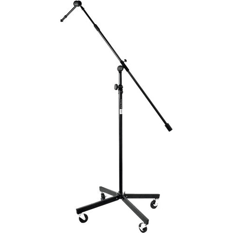 On-Stage Stands SB96+ Studio Boom Mic Stand