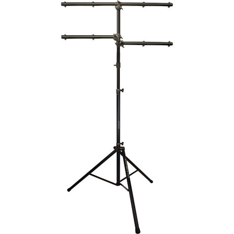 Ultimate Support LT-88B Tall Lighting Tree