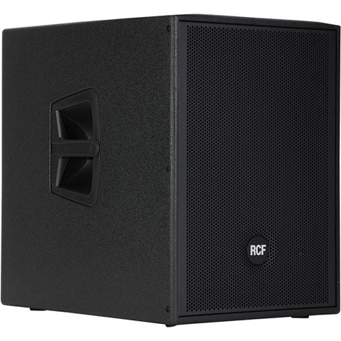 RCF ART 905-AS MKII Active Subwoofer - Sonido Live