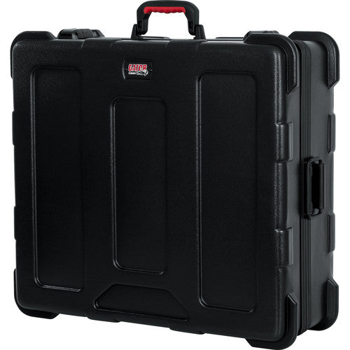 "Gator TSA Series Utility Case w/Diced Foam - 22""x25""x8"""