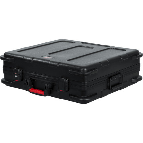 "Gator GTSA-MIX192106 - 19""x21""x6"" ATA Mixer Case"