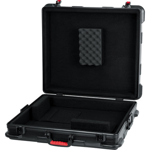 "Gator TSA Series Mixer or Equipment Case - 22""x25""x6"""