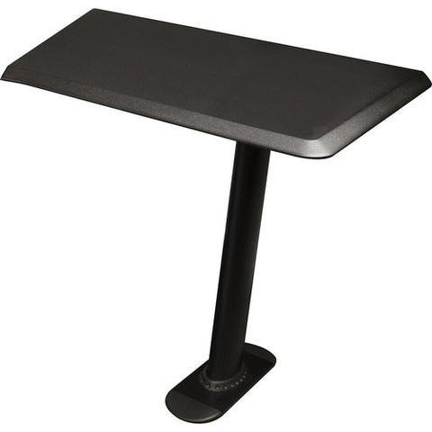 Ultimate Support Nucleus Series Table Top Extension With Leg - Right