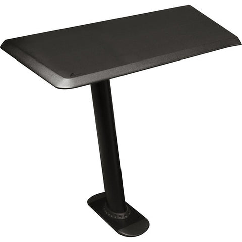 Ultimate Support Nucleus Series Table Top Extension With Leg - Left
