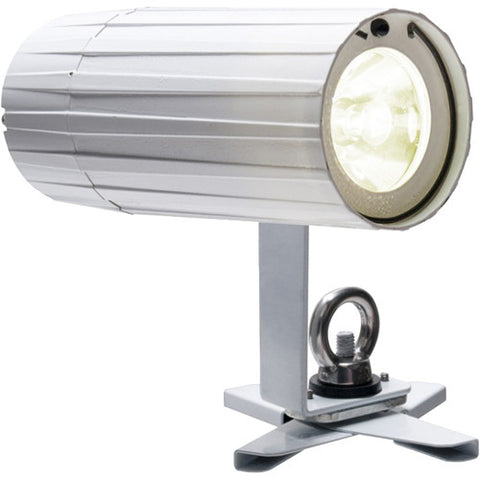 American DJ PinPoint GO WW Plus LED Fixture
