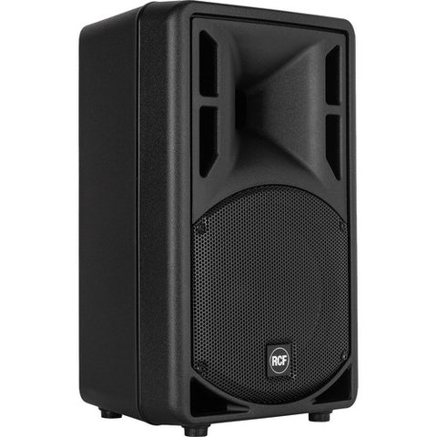 RCF Art 310-A MK4 10-inch 2-Way 800W Active Speaker - Sonido Live