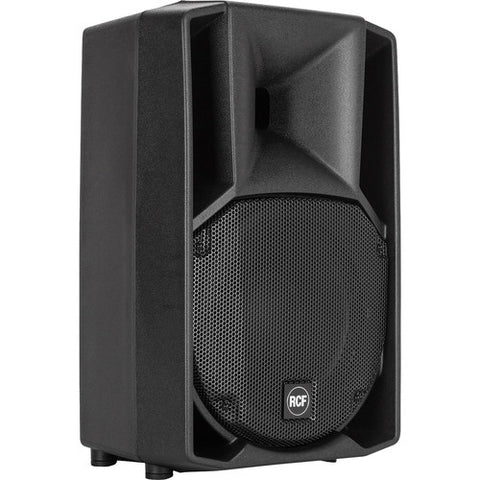 RCF ART 710-A MK4 10-inch 2-Way 1400W Active Speaker - Sonido Live