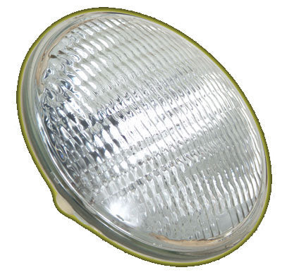American DJ LL-1000PAR64N Narrow Par64 Sealed Beam Lamp