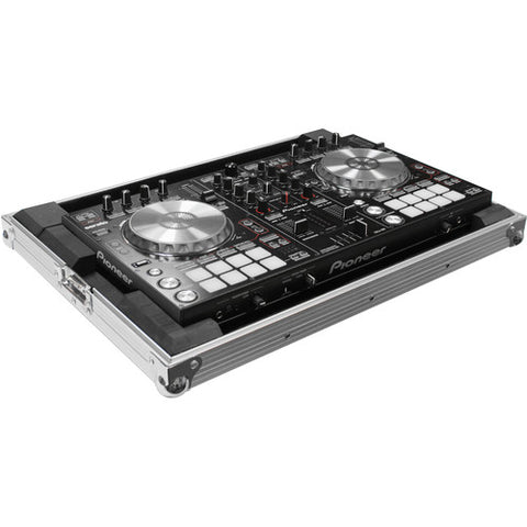 Odyssey FRPIDDJRR Flight Case for DDJ-RR / SR / SR2 - Sonido Live