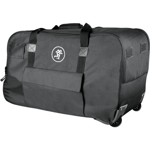 Mackie Thump15A / 15BST Rolling Speaker Bag