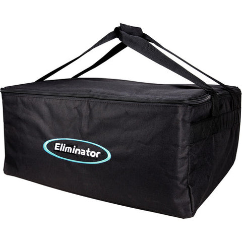 Eliminator Event Bag Medium for Lighting Fixtures