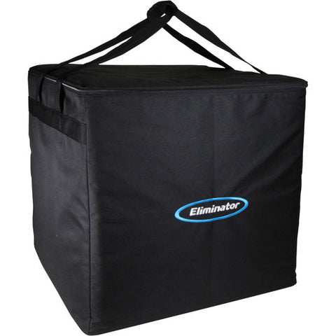 Eliminator Event Bag Large for Lighting Equipment