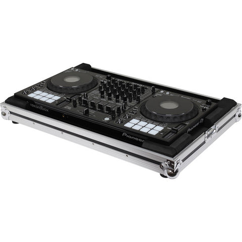 Odyssey FZDDJ1000 Flight Zone Case for Pioneer DDJ-1000 Rekordbox DJ Controller