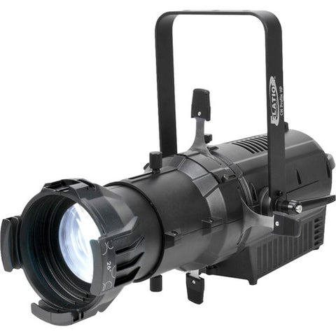 Elation CW Profile HP High Powered 130W Ellipsoidal Fixture for Film and TV