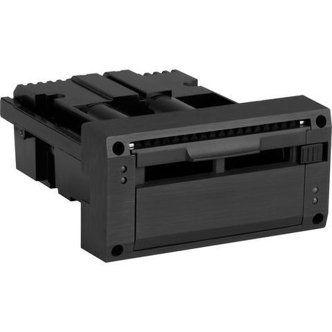 Shure SBC-AX 2-bay Charging Dock