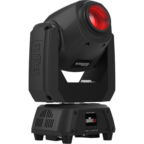 Chauvet DJ Intimidator Spot 260 75W LED Moving-Head Spot