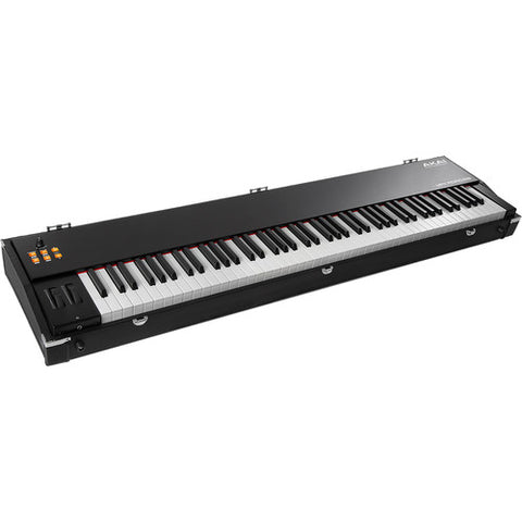 Akai MPK Road 88 88-Key USB Midi Keyboard Controller