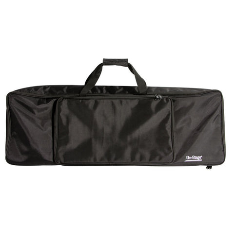 On-Stage KBA408888 Key Keyboard Bag