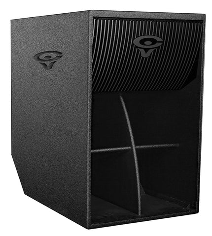 Cerwin Vega EL-36DP Powered Subwoofer - Sonido Live