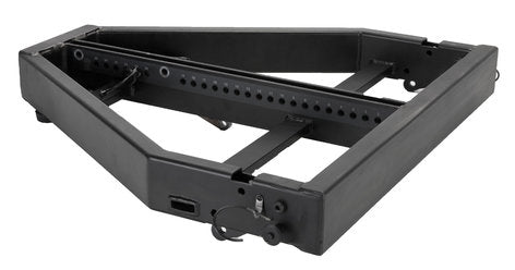 RCF FB-HDL10 Suspending Bar for HDL 10-A Line Array System