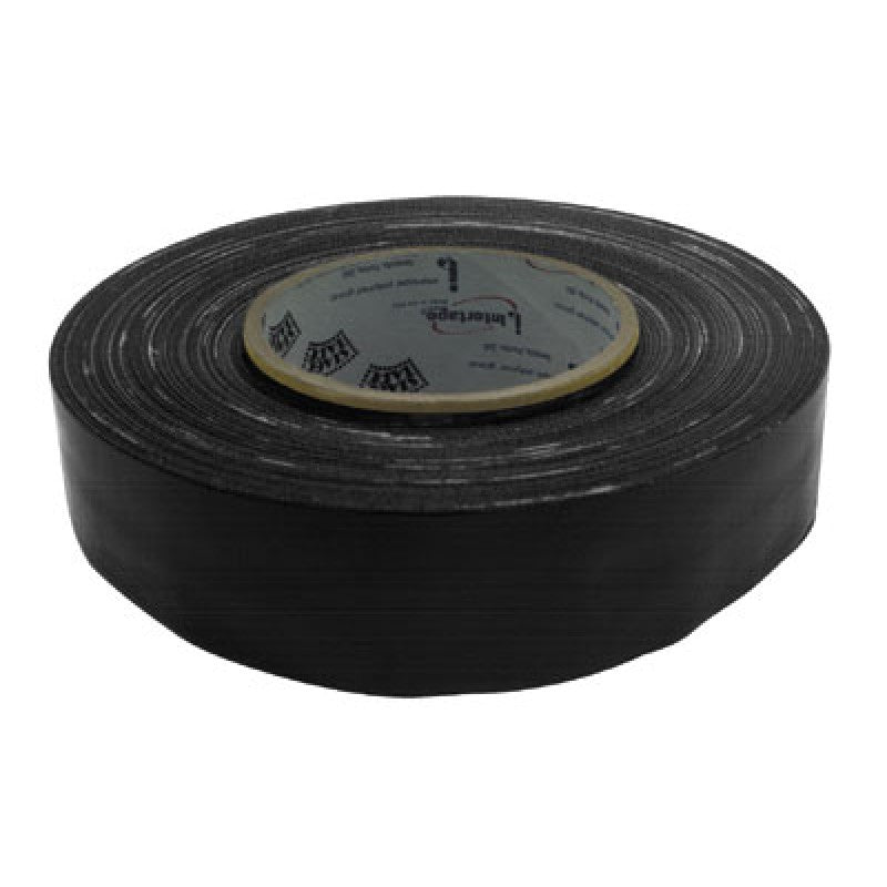 "American DJ 2"" Wide Stage Gaffers Tape (Black, 45 Yards)"