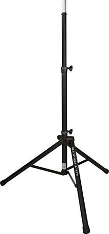 Ultimate Support TS-80 Standard Lightweight Tripod Speaker Stand