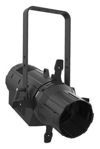 Chauvet Pro OVATIONE160WW Warm White LED Ellipsoidal