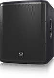 Turbosound iNSPIRE iP15B Powered Subwoofer - Sonido Live