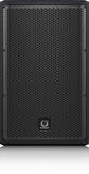 "Turbosound iNSPIRE iP82 8"" 2-way Passive Speaker - Sonido Live"