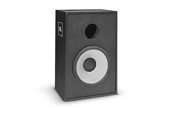 JBL 4645C Single 460 mm (18 in.) Subwoofer System