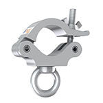 Cosmic Truss 5035 Half Coupler Clamp - Sonido Live
