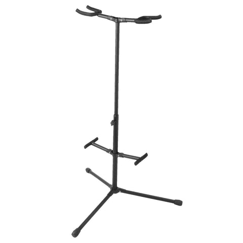 On-Stage GS7255 Double Hang-It Guitar Stand