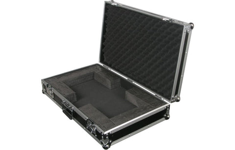 Odyssey FZKB31 Flight Zone Keyboard Case for 31 Note Keyboards