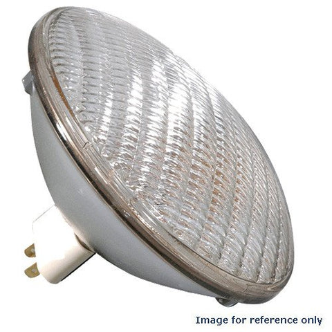 American DJ LL-1000PAR64M 1000W PAR 64 SEALED MEDIUM BEAM LAMP