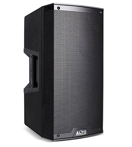 Alto Professional TS212W 12-inch 1100W 2-Way Powered Speaker with Bluetooth Connectivity