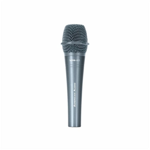American Audio VPS916 - Dynamic Microphone