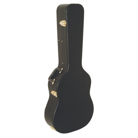 On-Stage GCSG7000 SG Style Guitar Case