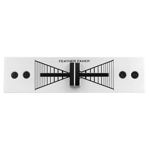 American Audio FF-FADERS | Replacement Feather Fader