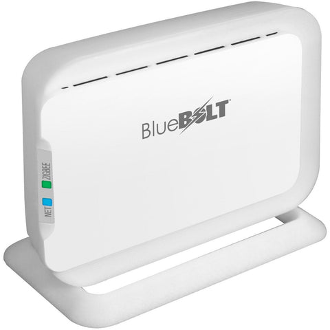 Furman BB-ZB1 Gateway Wireless Network Adapter for BlueBOLT Equipped Power Supplies and Surge Protection - Sonido Live