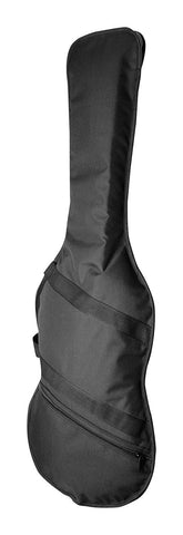 On-Stage GBC4550 4550 Series Classical Guitar Bag