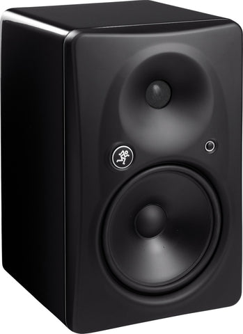 "Mackie HR824mk2 8.75"" Powered Studio Monitor"