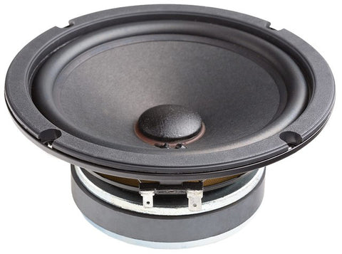DAS Audio 6B Replacement Loudspeaker for Artec 326, Artec 26T, Artec 26, Artec 306