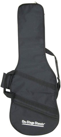 On-Stage GBA4550 Acoustic Guitar Gig Bag