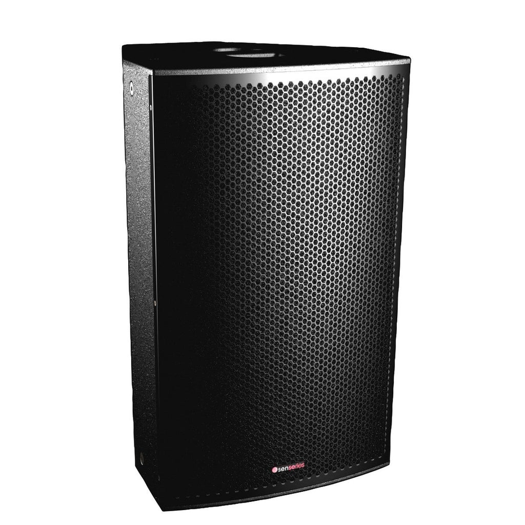 American Audio Sense12 12-In 2-Way Passive Speaker