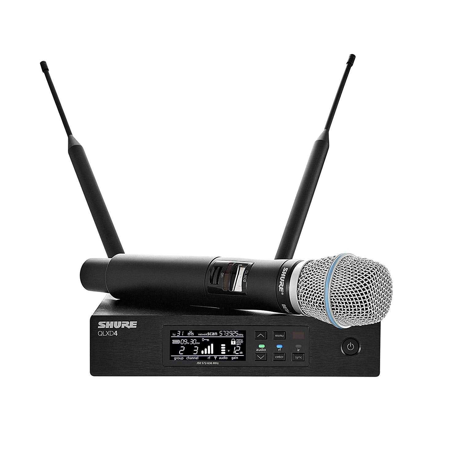 4db07e1717b https://www.sonidolive.com/products/electro-voice-re-2-systems ...