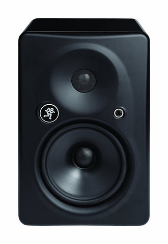 "Mackie HR624mk2 6"" Powered Studio Monitor"