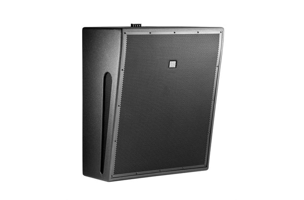 JBL 9350 High Output/High Impact Cinema Surround Loudspeaker w/Configurable Pattern