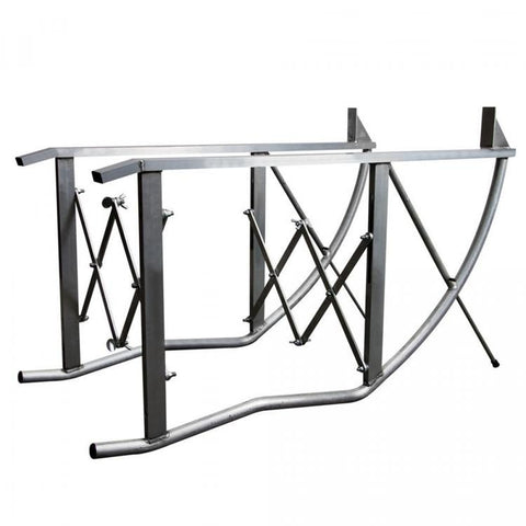 On-Stage Stands ACT5000 Audio Console Tilter