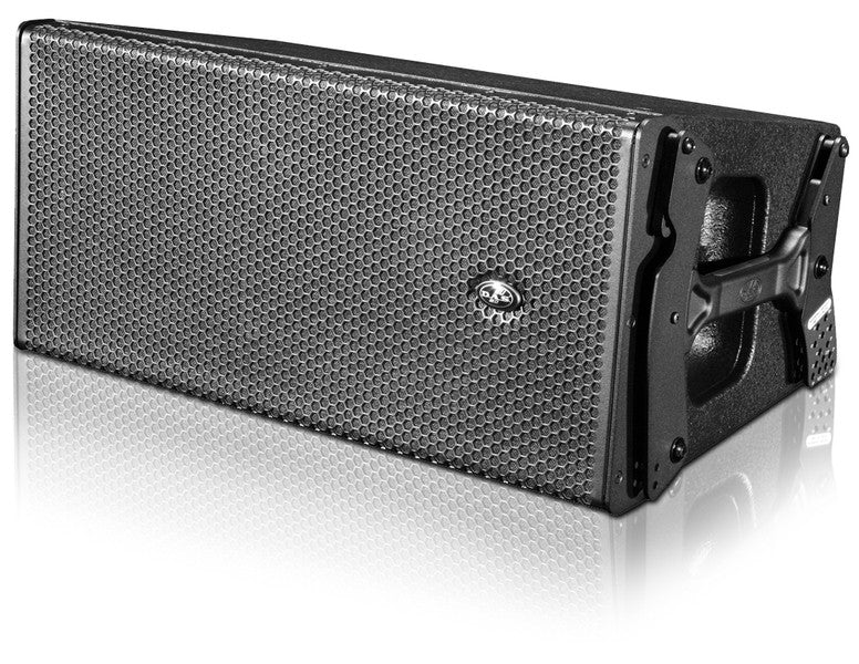 D.A.S. Aero 12A Line Array Speaker